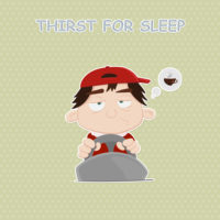 thirst for sleep.jpg.crdownload